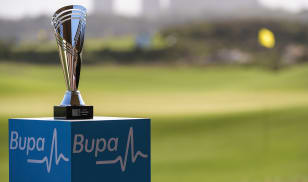 Bupa Challenge reaches its final stretch in Brazil