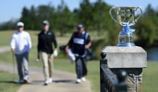 Two PGA TOUR Latinoamérica tournaments postponed