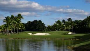 O PGA TOUR Latinoamérica anuncia seus planos alterados de 2020
