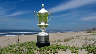 A temporada PGA TOUR Latinoamérica recomeça com o Aberto Mexicano esta semana em Mazatlán