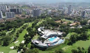 PGA TOUR Latinoamérica anuncia o retorno à Colômbia