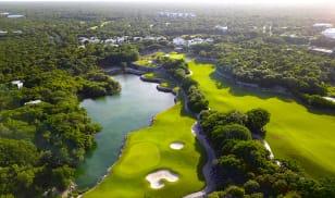 El Bupa Championship presentado por Volvo cerrará la temporada de PGA TOUR Latinoamérica