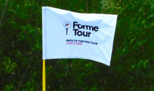 "Final Forme Tour ""Monday"" qualifiers announced"