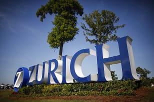 Zurich to support PGA TOUR Latinoamérica events in Argentina