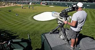 PGA TOUR Digital Insertion Order Terms & Conditions