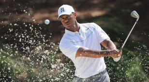 Fantasy golf: One & Done, THE PLAYERS Championship