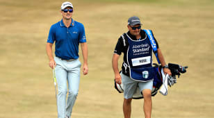 Fantasy golf: One & Done, The Open Championship