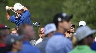 Fantasy golf: One & Done, PGA Championship