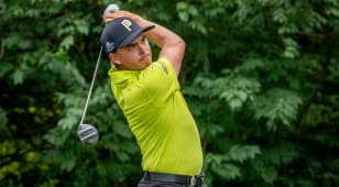 Fowler sets up another major chance