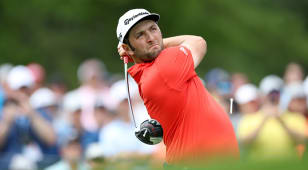 Fantasy golf: One & Done picks, THE NORTHERN TRUST