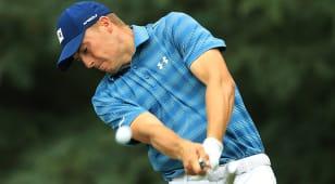 Fantasy golf: One & Done picks, Dell Technologies Championship
