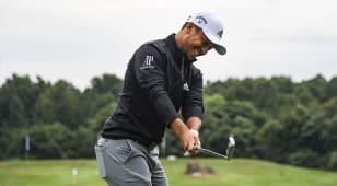 Fantasy golf: One & Done, TOUR Championship