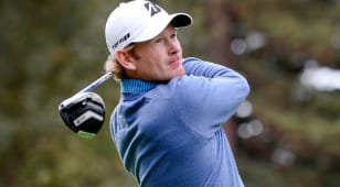 Snedeker looks to reignite career at Safeway Open