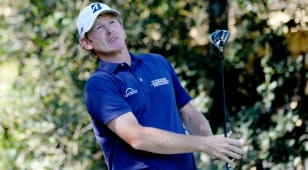 Snedeker eyes 10th PGA TOUR win at Safeway Open