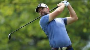 Fantasy golf advice: One & Done, CIMB Classic