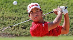 Fantasy golf advice: One & Done, THE CJ CUP @ NINE BRIDGES