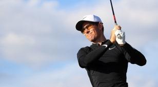 Fantasy golf advice: One & Done, Sanderson Farms Championship