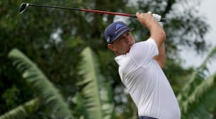Fantasy golf advice: One & Done, Mayakoba Golf Classic