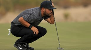 Fantasy advice: One & Done, The RSM Classic