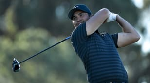 Horses for Courses: Farmers Insurance Open