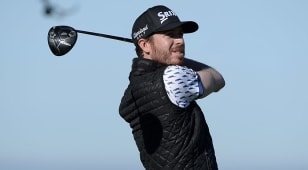 Sleeper Picks: Waste Management Phoenix Open