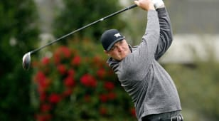 Sleeper Picks: Genesis Open