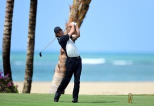 Power Rankings: Puerto Rico Open