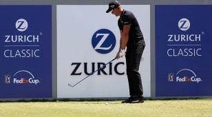 Expert Picks: Zurich Classic of New Orleans