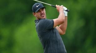 Expert Picks: PGA Championship