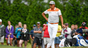 Fantasy Insider: PGA Championship