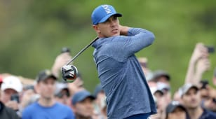 Power Rankings: RBC Canadian Open
