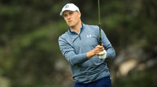 One & Done: Travelers Championship