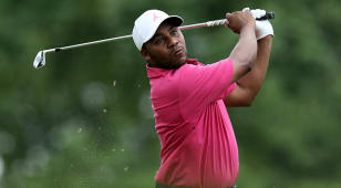 Sleeper Picks: John Deere Classic