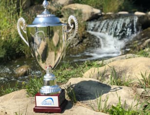 Storylines: ATB Financial Classic