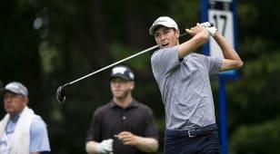 Player's Take: Kyle Mueller