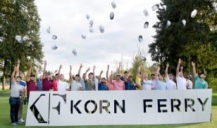 PGA TOUR announces 2020 Korn Ferry Tour schedule