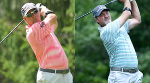 McCarron, Kelly enter Charles Schwab Cup Playoffs as established front-runners in points race