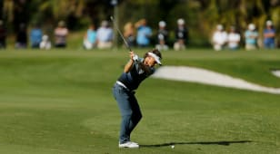 Boca Raton Championship elevated to  Charles Schwab Cup Playoffs event in 2020