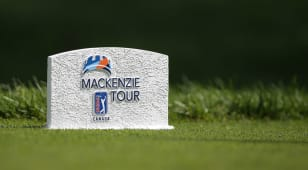 Mackenzie Tour announces 2020 Qualifying Tournament dates