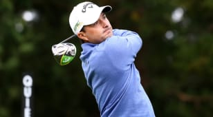 Horses for Courses: The RSM Classic