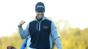 Monday Finish: Duncan breaks through for first win at The RSM Classic