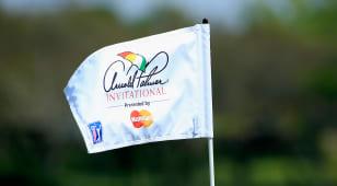 Four PGA TOUR events set for Open Qualifying Series