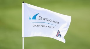 Barracuda Championship renews title sponsor Barracuda Networks and secures new host facility