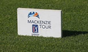 Mackenzie Tour Anuncia Torneios de Qualificação para 2021