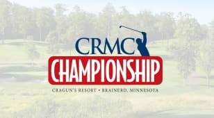 Mackenzie Tour–PGA TOUR Canada coming to Minnesota in 2020
