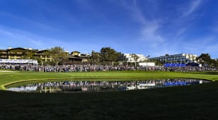 Farmers Insurance Open, Round 1: Leaderboard, tee times, TV times