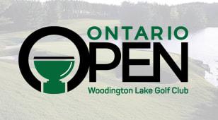 Mackenzie Tour – PGA TOUR Canada adds Ontario Open to schedule