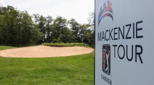 Mackenzie Tour – PGA TOUR Canada announces 2020 schedule