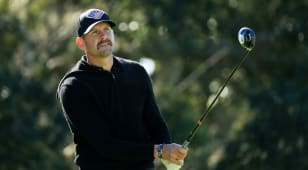 Sleeper Picks: AT&T Pebble Beach Pro-Am
