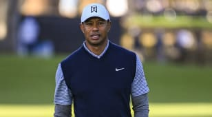 Is this Tiger better suited for Riviera?